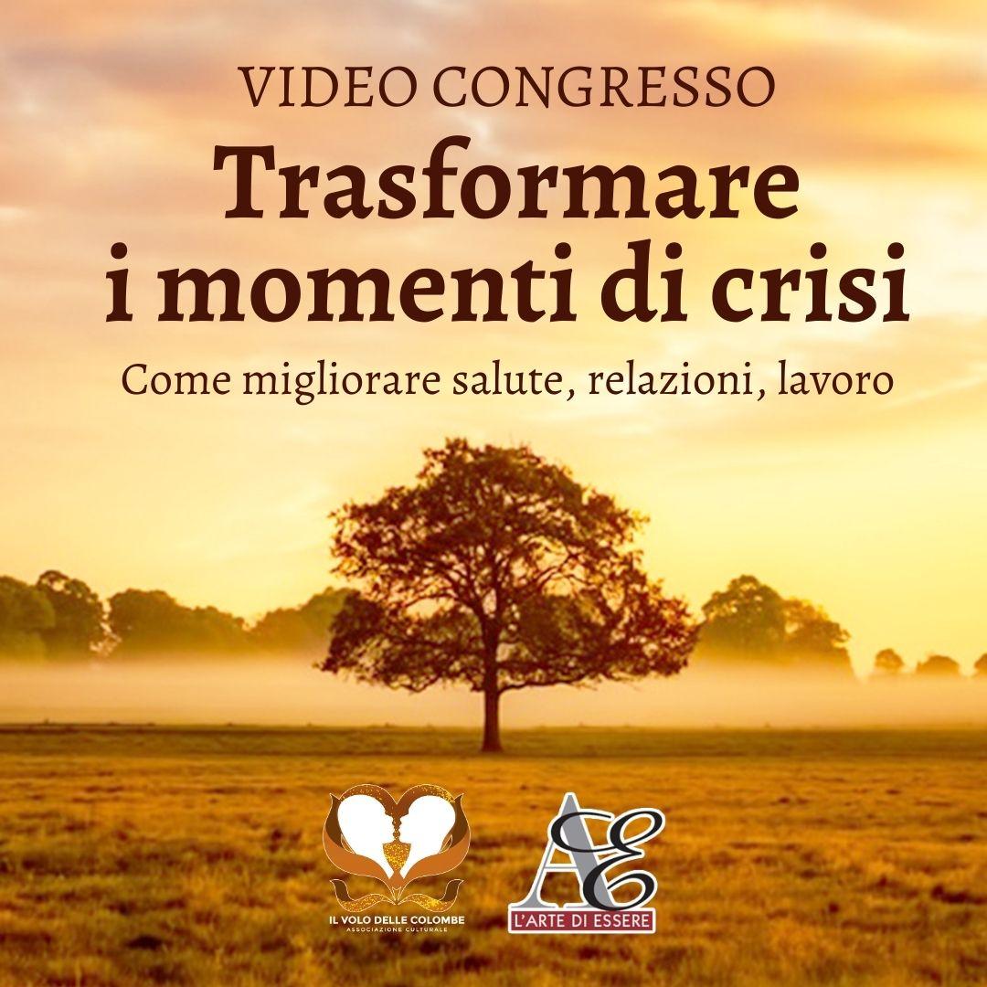 Download Trasformare i momenti di crisi