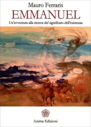 Emmanuel Libri consigliati